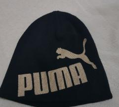 Puma original zenska kapa