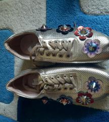 Zlatme cipele