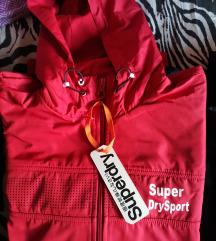 Superdry trenerice