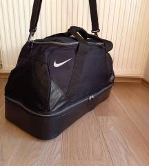 Sportska torba NIKE - Odlicna