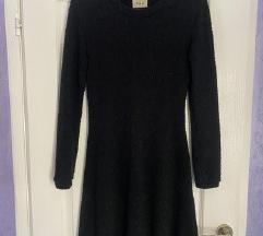 H&M haljina - Moze zamena