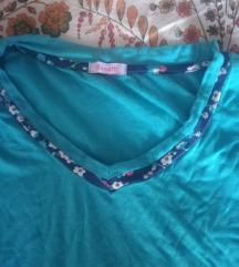 Bonatti pidžama gornji deo S novo