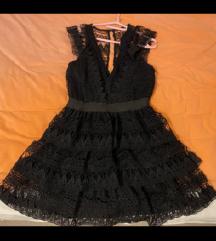 Nova divna haljina