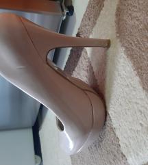 Skechers puder cipele