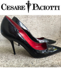 %Cesare Paciotti cipele%