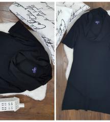 Germany XL dzemper haljina * kao NOVO