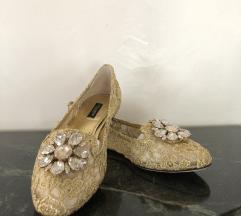 Dolce Gabbana cipele