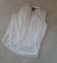 H&M košulja bluza 👚👒🌹