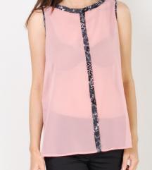 PS Fashion nova bluza