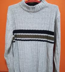 Angelo Litrico džemper 🌸
