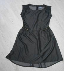 Predivna KATRIN poslovna haljina NOVA M/L