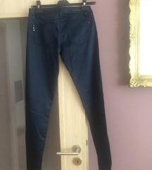 Pantalone - Terranova, vel. S