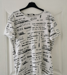 WAIKIKI muska majica