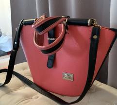 Dolce&Gabbana torba