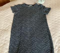 Haljina zimska Zara