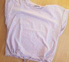 Majica lc waikiki