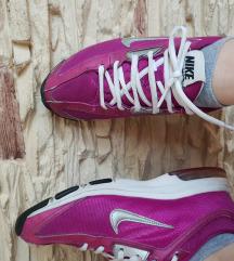 Nike patike 38.5