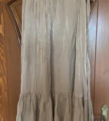 NORMCORE suknja