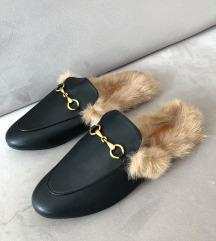 gucci papuce