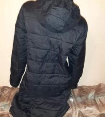Polarino jakna
