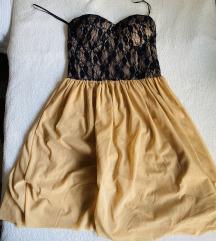 Guess  top haljina