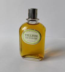 Vintage Tilleul En Fleurs D'Orsay 50ml