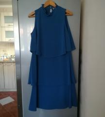 CAMELEON savrsena haljina NOVO