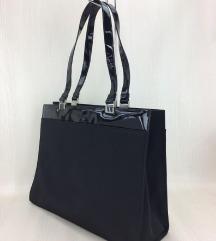 Original Gucci torba sa serijskim brojem
