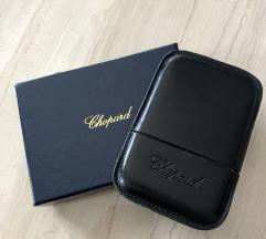 CHOPARD - cardholder LUX