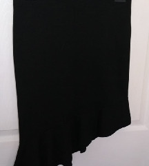 LC Waikiki nova suknja