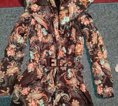 Zenska zimska jakna L(40)