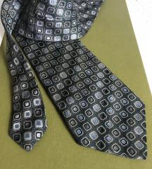 Guy Laroche kravata
