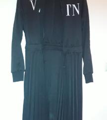 VLTN duga haljina