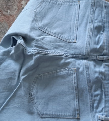 Pantalone vel 152