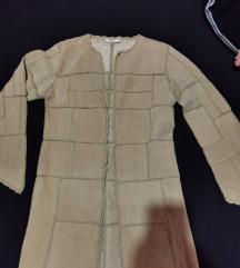 Vero moda tanji kaputić /jaknica