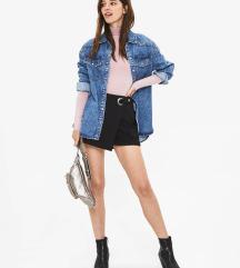New Jorker suknja/shorts