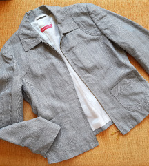 Pepito jaknica/blejzer (NOVO)