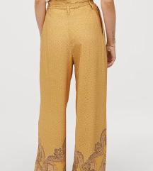 NOVE H&M pantalone