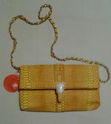 NOVOOO! DUKI DASO original prelepa torba