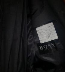 Original Hugo boss odelo