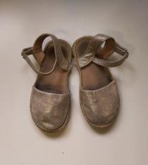 H&M sandale 29 (18.5cm)