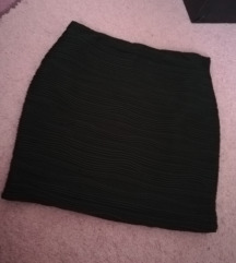 Duboka amisu suknjica