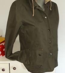 BENOTTI jaknica M