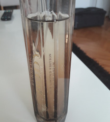 Burberry Body Gold Limited Edition-Original