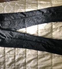 Roberto Cavalli svecane pantalone