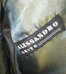 SAKO-ALESSANDRO ABITO! ORIGINAL! + POKLON SAKO!