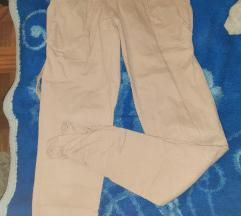Pantalone REZERVISANO