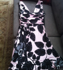 haljina versace  snizena 3600