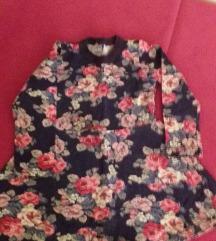 dve haljinice za 500