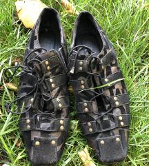 Cipela patika